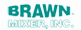 Brawn Mixer, Inc.